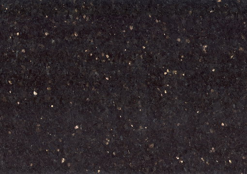 galaxy-black2_resize