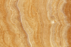 wood-grain-red-2_resize