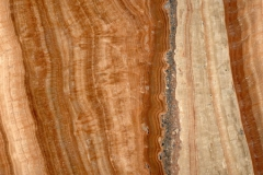 wood-grain-red_resize