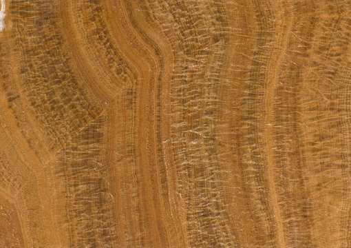 wood-grain-red-4_resize