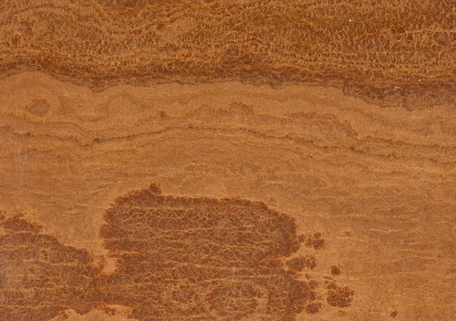 wood-grain-red-5_resize